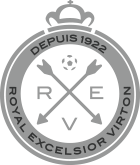 Logo RE Virton