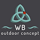 WB Outdoor Concept